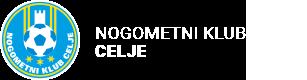 nk_celje_logo_trans.png