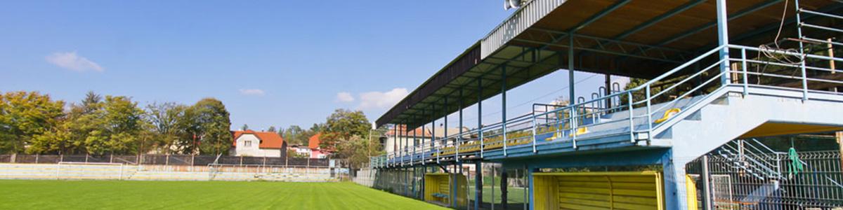 nogometni-stadion-skalna-klet1.jpg