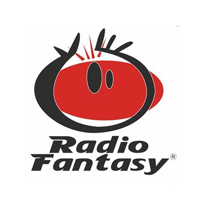 radio-fantasy-celje.jpg