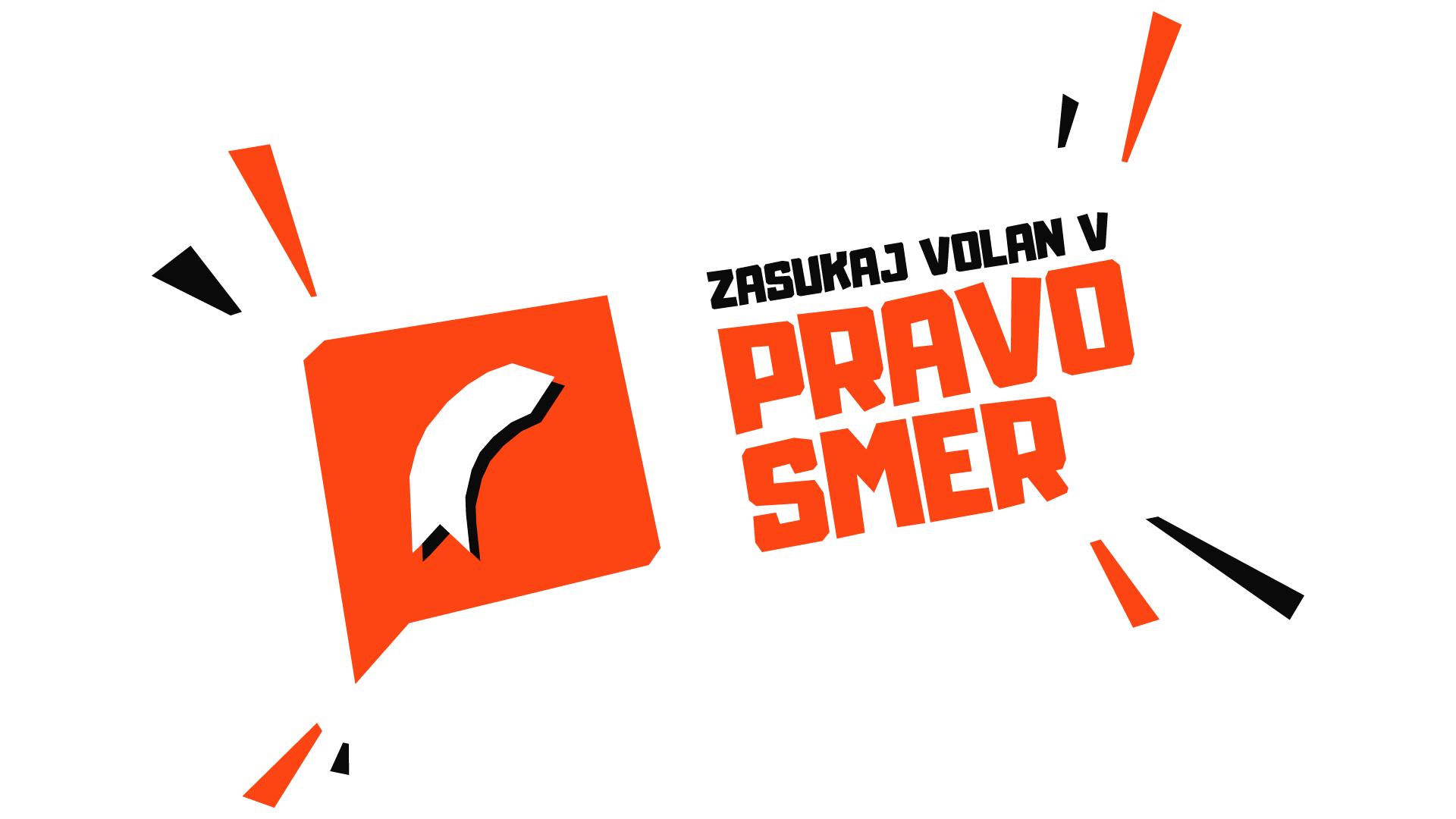 Logotip_Zasukaj_volan_v_pravo_smer.jpg