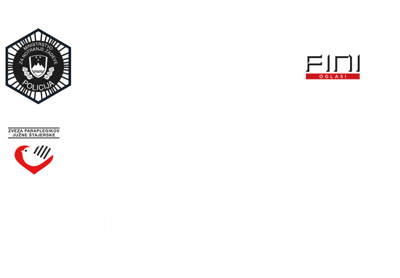 Zavod-vozim-logotipi-3.png