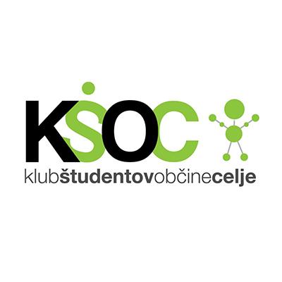 Logotip KŠOC