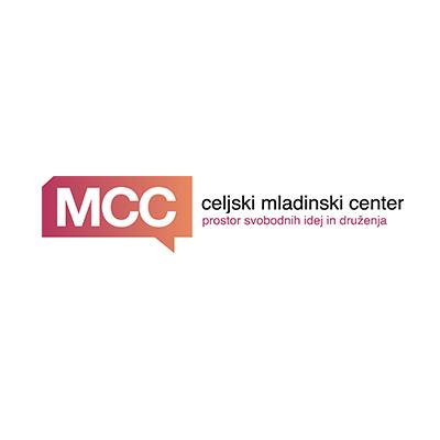 Logotip MCC