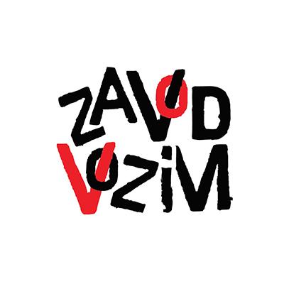 Logotip Zavod Vozim