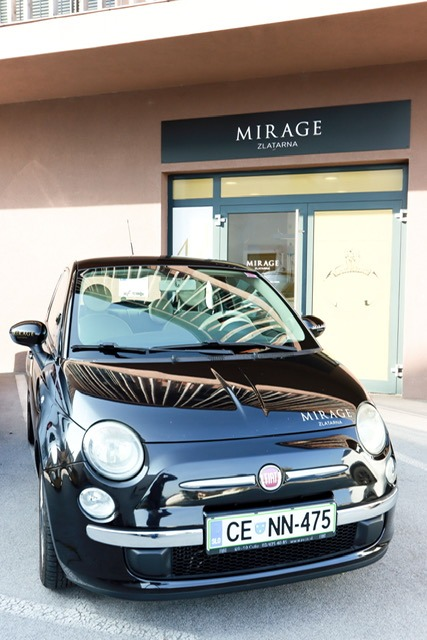 Zlatarna-Mirage-zunanja.jpg