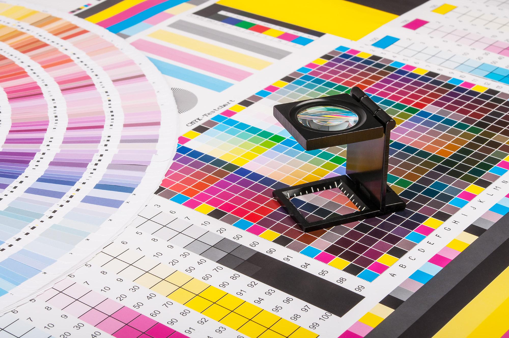 digitalni-tisk-rprint-celje.jpg