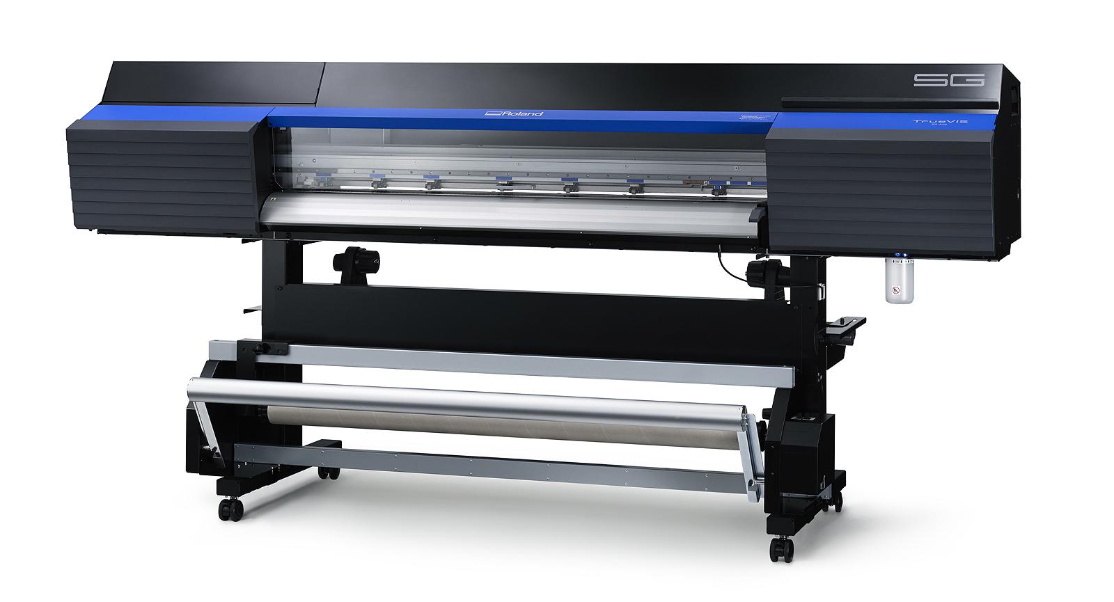 digitalni-tisk-velikoformatni-tisk-celje.jpg