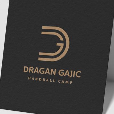 Agencija7_graficno_oblikovanje_DG_1-1.png