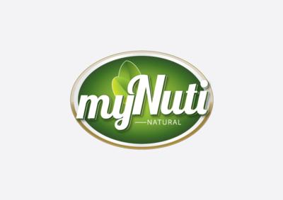 my_nuti_logo-2.jpg