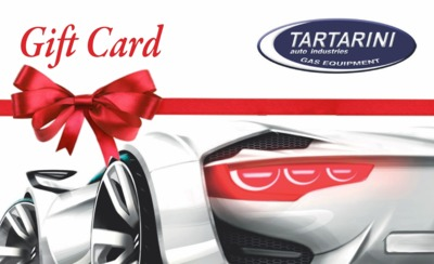 Gift-card-1.jpg