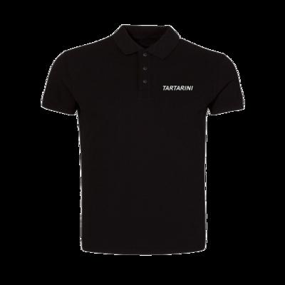 Tartarini_shirt-1-2.png