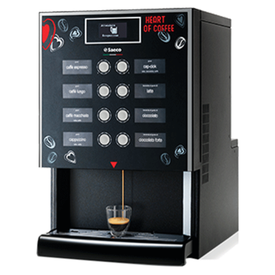 iperautomatica-espresso.png