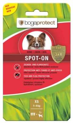 7640118839142_ubo0350_bogaprotect-spot-on-dog-xs-3.jpg