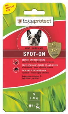 7640118839159_ubo0351_bogaprotect-spot-on-dog-s-3.jpg