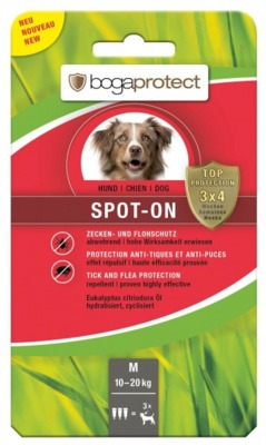 7640118839166_ubo0352_bogaprotect-spot-on-dog-m-3.jpg