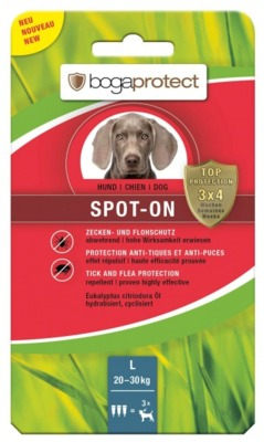 7640118839173_ubo0353_bogaprotect-spot-on-dog-l-3.jpg