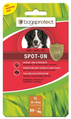 7640118839180_ubo0354_bogaprotect-spot-on-dog-xl-3.jpg