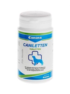 Caniletten-Tabletten-300g.jpg