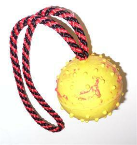 Gappay_ball_med_lokke-1.jpg