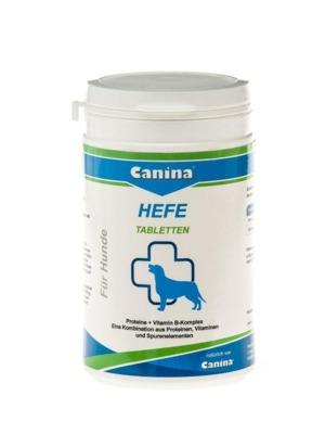 Hefe_Tabletten_250g.jpg