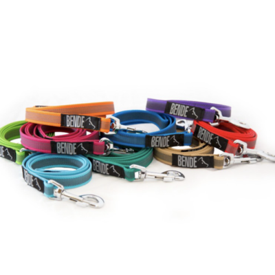Rubberized_Leashes_570x570_crop_top-2.png