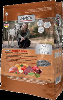 Soft_Turkey_Deer_5kg-320x503.png