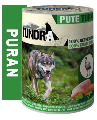 Tundra_400g_Puran-310x383.png
