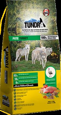 Turkey-small-300x563.png