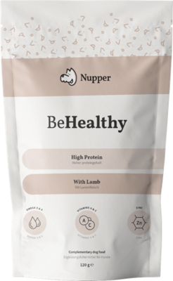 behealthy-package5774.png