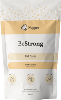 bestrong-package5773.png