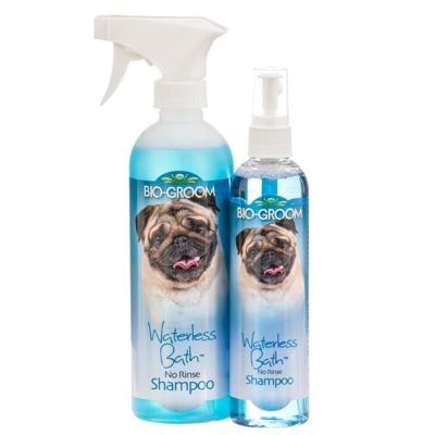 bio-groom-waterless-bath-no-rinse-shampoo.jpg