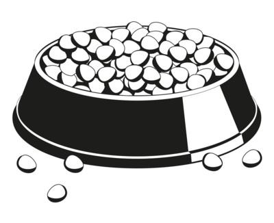 black-and-white-full-pet-food-bowl-silhouette-vector-21158465.jpg