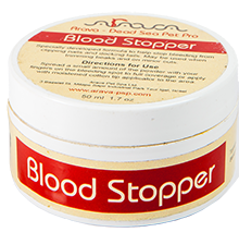 blood_stopper.png