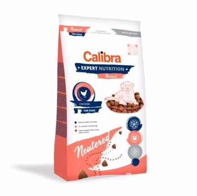 calibra-expert-nutrition-neutered-7-kg_1-1.jpg
