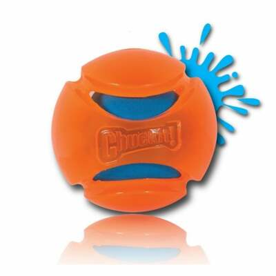 chuckit-hydro-squeeze-ball-medium-p21927-24056_image.jpg