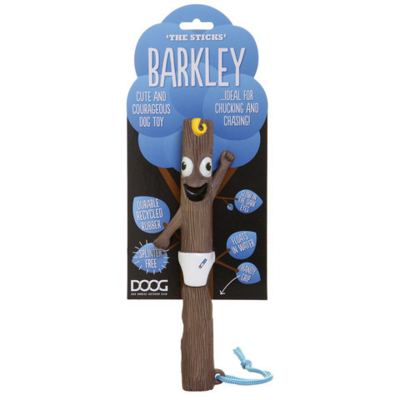 doog-babybarkley.png