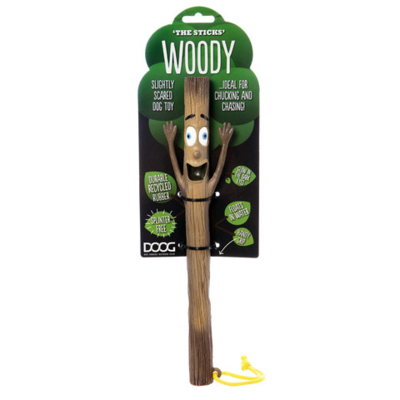 doog-woody.png