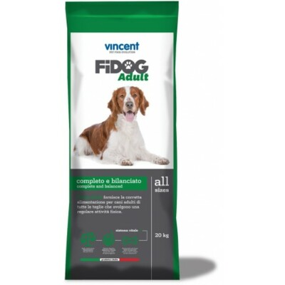 fidog-adult-20-kg.jpg