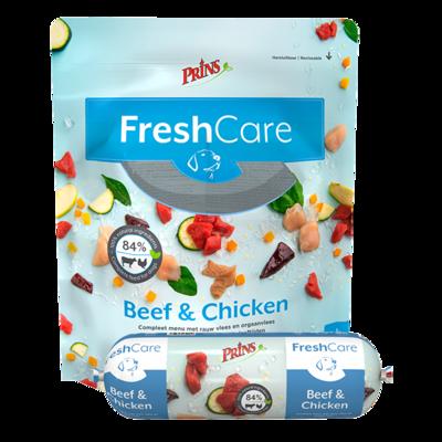 freshcare_packshot_beef-chicken_600x600-1.png