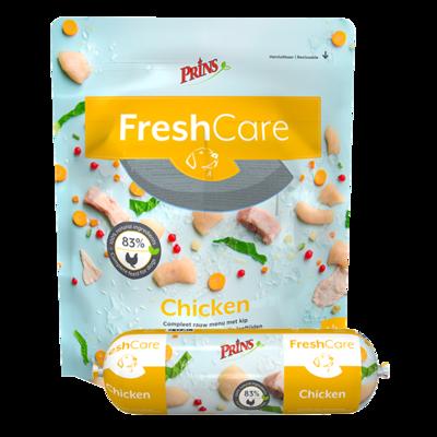 freshcare_packshot_chicken_600x600_1.png