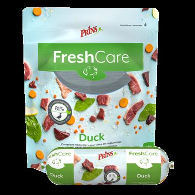 freshcare_packshot_duck_600x600.png