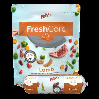 freshcare_packshot_lamb_600x600.png