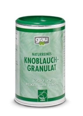 grau-cesen-granulat-150-g_1.jpg