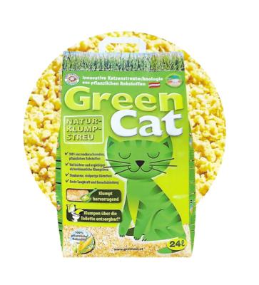 green-cat-maji-posip-12-l.png