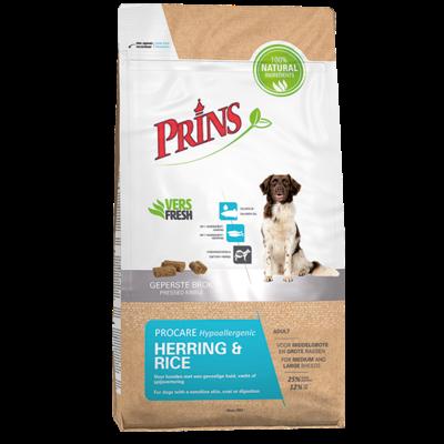 herring-1.png