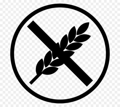 kisspng-gluten-free-diet-celiac-disease-clip-art-wheat-logo-5ad99a97b745e4.0148196115242103277507_1.jpg