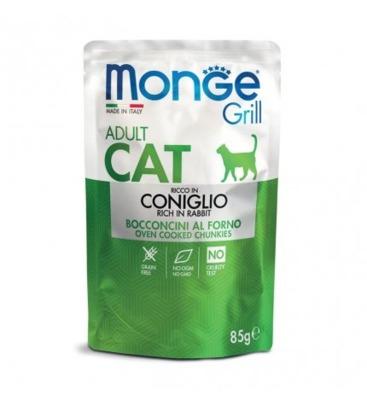 monge-gatto-grill-adult-al-coniglio-da-85-gr-in-busta.jpg