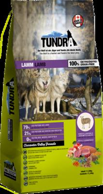 tundra-dog-12-lamb-320x600.png