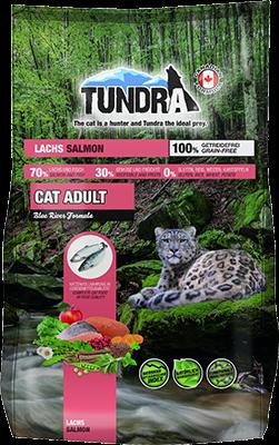 tundra_katze_lachs_P-251x400.png
