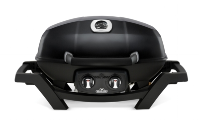 pro285-napoleon-grills.jpg